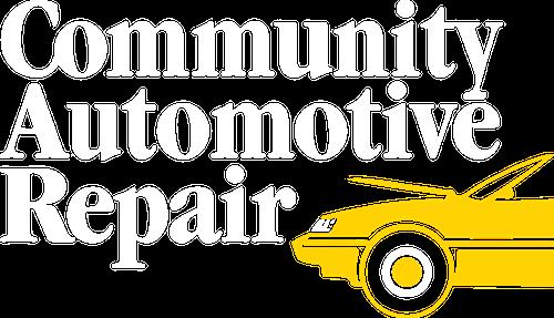 Community Automotive